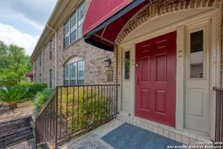 Condo for sale in 7926 BROADWAY ST 404, San Antonio, TX, 78209