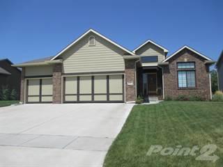 Residential Property for sale in 1312 S Gateway, Wichita, KS, 67230