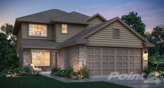 Single Family for sale in 8130 Blooming Meadow Lane, Houston, TX, 77078