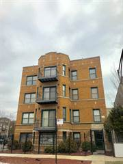 Condo for sale in 2400 East 74th Street 3, Chicago, IL, 60649