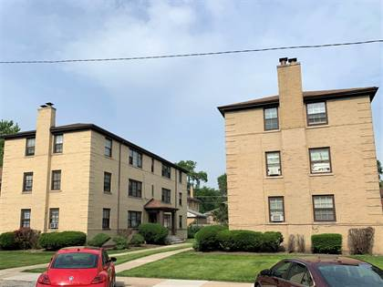 Apartment for rent in 10522-28 S. Walden, Chicago, IL, 60643
