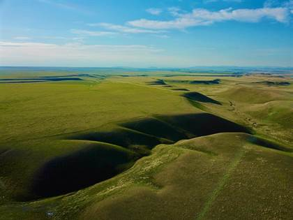Lots And Land for sale in 0 Jackson's Corner Road W, Choteau, MT, 59422