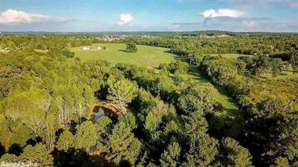 Lots And Land for sale in 3208 Nutter Chapel Road, Conway, AR, 72034