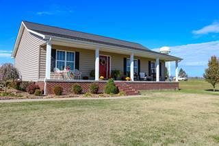 Single Family for sale in 45 Webb Crossing, Clarkson, KY, 42726