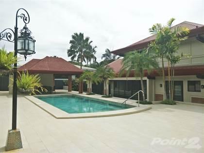 Residential Property for rent in Ayala Alabang Village - 467422455, Muntinlupa City, Metro Manila