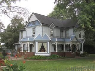 Single Family for sale in 300 East Adams Street, Pesotum, IL, 61863