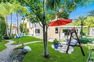 Single Family for sale in 4 Dunn Street, Laguna Niguel, CA, 92677