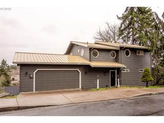 Single Family for sale in 2083 STONE CREST DR, Eugene, OR, 97401