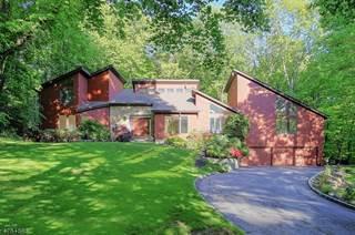 Single Family for sale in 11 Timber Ridge Dr, Warren, NJ, 07059