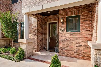 Residential Property for sale in 426 NE 1st Terrace, Oklahoma City, OK, 73104