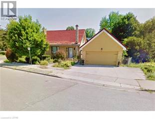 Single Family for sale in 182 MOUNT PLEASANT AVENUE, London, Ontario, N6H1E2