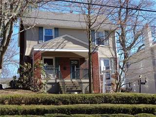 Single Family for sale in 415 Duquesne Drive, Greater Castle Shannon, PA, 15243
