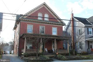 Multi-family Home for sale in 376 E MAIN STREET, New Holland, PA, 17557