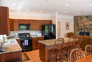Duplex for sale in 4 Pine Bluff Terrace B, Lincoln, NH, 03251
