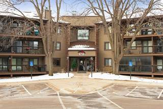 Condo for sale in 7601 W 101st Street 308, Bloomington, MN, 55438