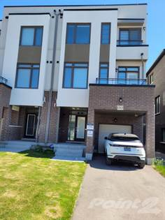 Residential Property for sale in 1313 Clariage Ct, Milton, Ontario, L9T 2X5