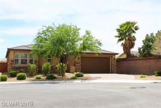 Single Family en venta en 9519 DESERT DOG Court, Las Vegas, NV, 89149