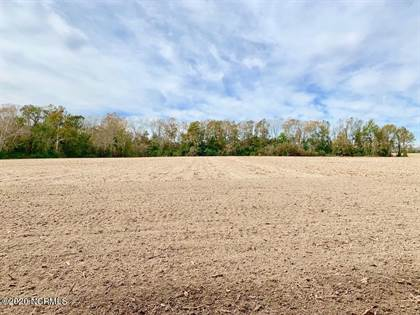 Lots And Land for sale in 00 Biddle Road, Greater Cove City, NC, 28526