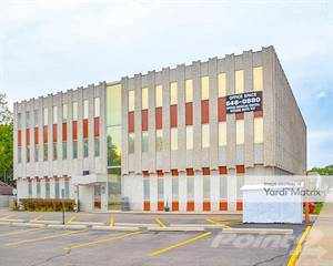 Office Space for rent in Huntington Professional Building South - Lower Level 3, Huntington Woods, MI, 48070