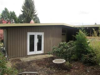 Apartment for sale in 2565 Lincoln Street, Eugene, OR, 97405