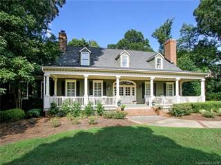 Single Family for sale in 1103 Real Quiet Lane, Waxhaw, NC, 28173