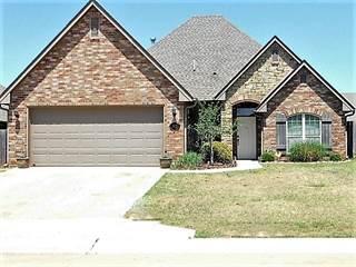 Single Family for sale in 512 Topaz Avenue, Stillwater, OK, 74075