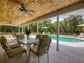 Single Family for sale in 4590 SE Hanover Court, Stuart, FL, 34997