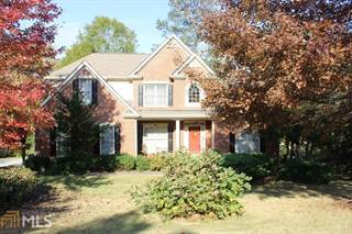 Single Family for sale in 4720 Heritage Mist Trl, Mableton, GA, 30126