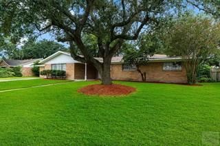 Single Family en venta en 1116 Mainland Drive, Texas City, TX, 77590