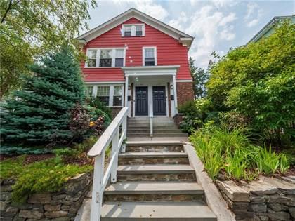 Residential Property for sale in 135 Lancaster Street 135, Providence, RI, 02906