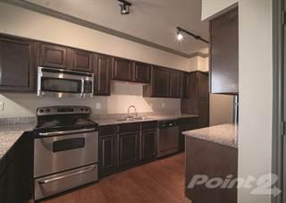 Apartment for rent in 2101 Church Street - J, Galveston, TX, 77550