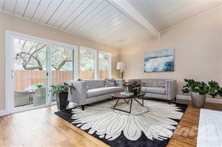 Single Family for sale in 1020 Dyer Drive , Lafayette, CA, 94549