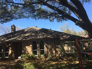 Single Family for sale in 6005 Davenport Road, Dallas, TX, 75248