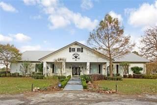 Single Family for sale in 1150 County Road 3805, Bullard, TX, 75757