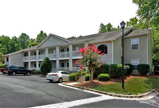 Houses Apartments For Rent In Davidson County Rentals In