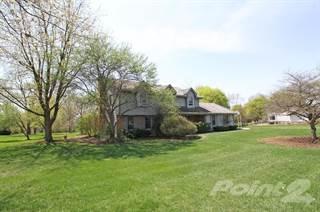 Residential Property for sale in 14393 Dan Patch Lane, Green Oaks, IL, 60048