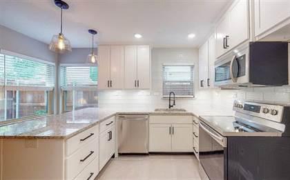 Residential Property for sale in 2952 Harbinger Lane, Dallas, TX, 75287