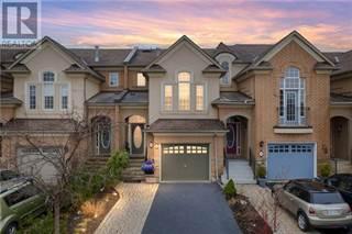 Single Family for sale in 304 CREEK PATH Avenue, Oakville, Ontario, L6L6X1