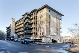 Condo for sale in 3001 River Towne Way Apt 102, Knoxville, TN, 37920