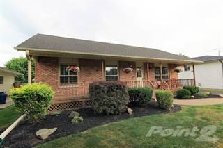 Residential Property for sale in 413 Belleair Boulevard, Fort Erie, Ontario