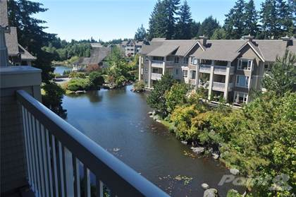 Residential Property for sale in 5685 Edgewater Lane 401, Nanaimo, British Columbia, V9T 6K3