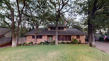 Residential Property for sale in 2511 Basswood Court, Arlington, TX, 76016