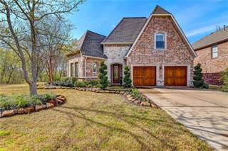 Single Family for sale in 4208 Coldwater Creek Lane, Plano, TX, 75074