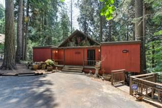 Single Family for sale in 3346 Gold Ridge Trl, Pollock Pines, CA, 95726