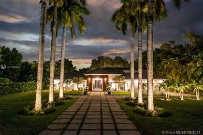 Residential for sale in 7255 SW 82nd Ave, Miami, FL, 33143