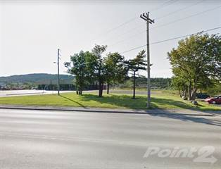 Comm/Ind for sale in 208-210 CB HWY, Bay Roberts, Newfoundland and Labrador