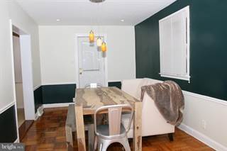 Townhouse for sale in 8425 TEMPLE ROAD, Philadelphia, PA, 19150