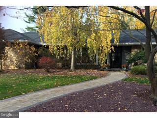 Single Family for sale in 3547 PLEASANT AVENUE, Salisbury Township, PA, 18103