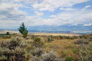 Land for sale in Lot 9 Sapphire Ridge Ranch, Florence, MT, 59833