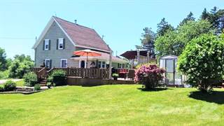 Residential Property for sale in 11330 RTE 6 Clinton, Clinton, Prince Edward Island